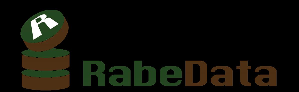 RabeData, LLC